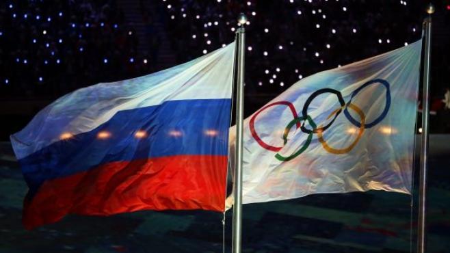 Изхвърлиха Русия от Олимпиадата, световното по футбол и всички големи състезания за 4 г.