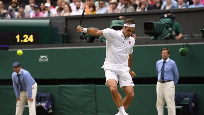 Федерер и Уилямс са шокирани от новината за Уимбълдън