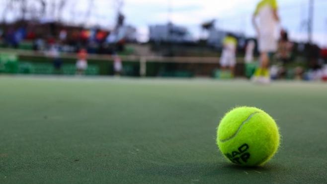 Тенисът може да не се върне до 2021 г.