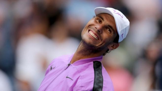 Надал, Федерер и другите звезди при мъжете, които пропускат US Open