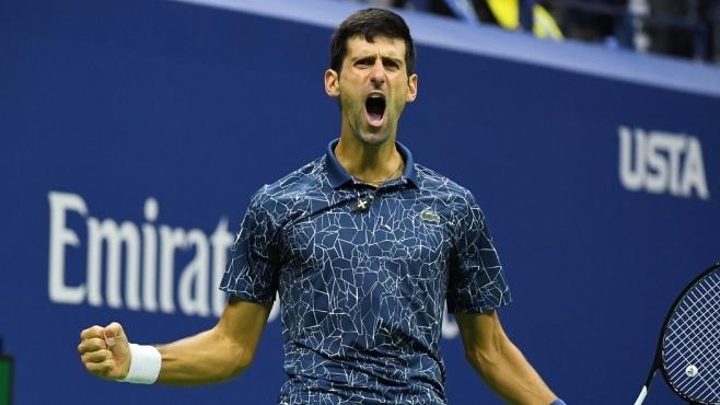 Джокович обяви: Ще играя на US Open