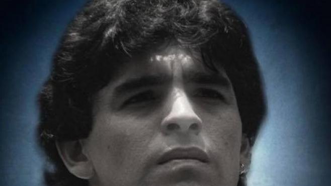 Светът загуби Диего Марадона