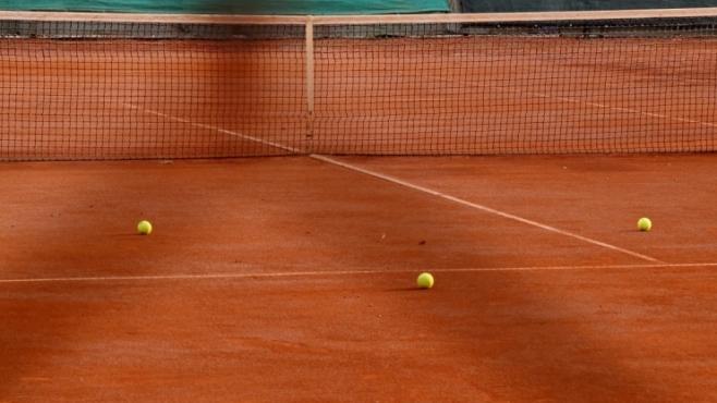 АТП включи нови два турнира в календара си