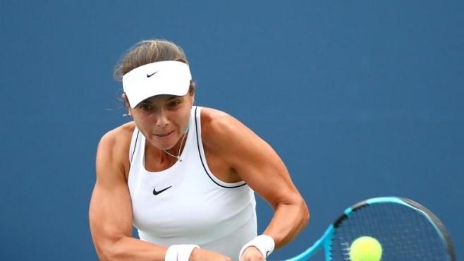 Томова с чист успех на турнир във Франция