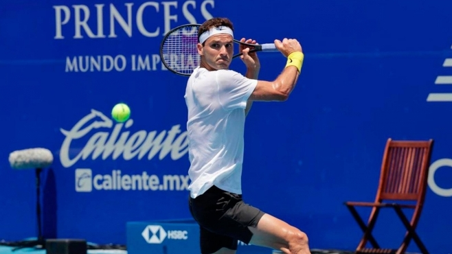 Григор Димитров запази мястото си в Топ 30 на ранглистата