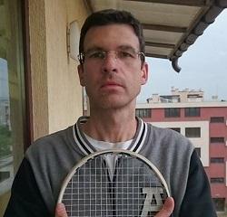 Блогът на Николай Драгиев