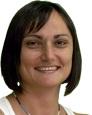 Блогът на Яна Касова