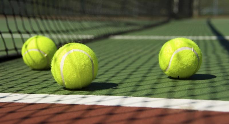 Резултат с изображение за тенис