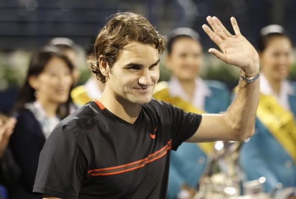"""Федерер: Тенисът стана по-скучен с """"Ястребовото око"""""""