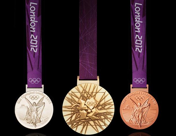 Звездите на WTA за Олимпийските игри – много надежди, малко медали