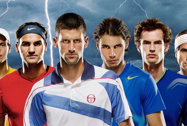 Вижте за какви награди се борите в игрите на Тенис24 през април