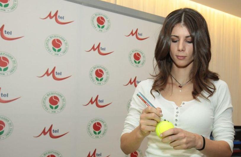 Без големи промени в WTA ранглистата - Пиронкова с отстъпление