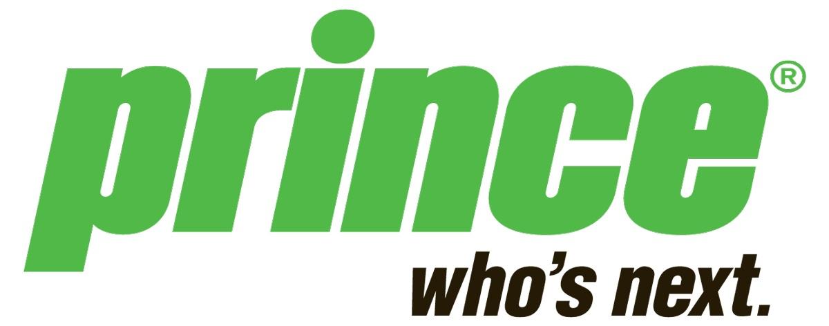 Компанията за тенис стоки Prince е пред банкрут