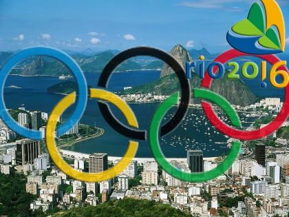ITF затяга правилата за класиране на Олимпиадата през 2016