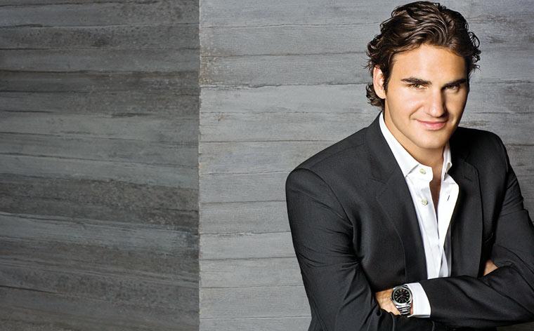 Федерер мина границата от 70 млн. - вижте топ 10 по приходи в историята