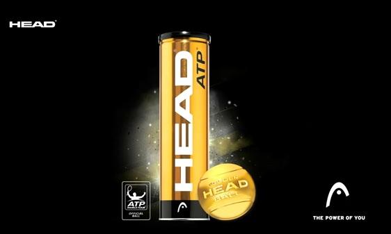 HEAD представи нова страхотна игра за тенис феновете (ВИДЕО)