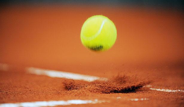 "Правила и награди в играта на Тенис24 за ""Ролан Гарос"" 2012"