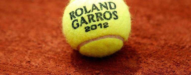 Ясни са победителите в играта с прогнози на Tennis24.bg