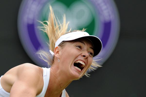 WTA и ITF обявиха: Край с крясъците на корта!