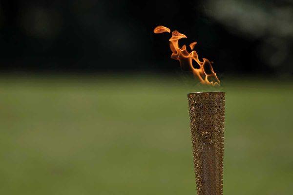 Признание: Анди Мъри ще носи Олимпийския огън