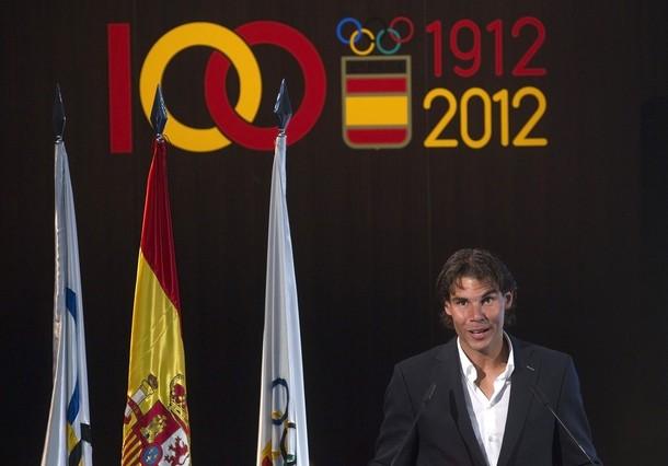 Надал не е сигурен, че ще бъде напълно готов за Олимпиадата