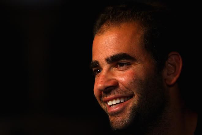 Сампрас: Олимпийският тенис турнир се нуждае от промяна
