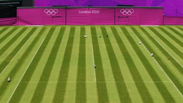 Правила и награди на Tennis24.bg за Олимпийския турнир
