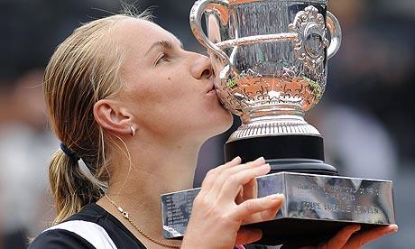 Бивша шампионка и 3 от Топ 20 отказаха участие на US Open