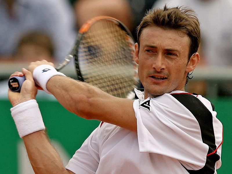 Още един бивш №1 обяви отказването си от тениса!