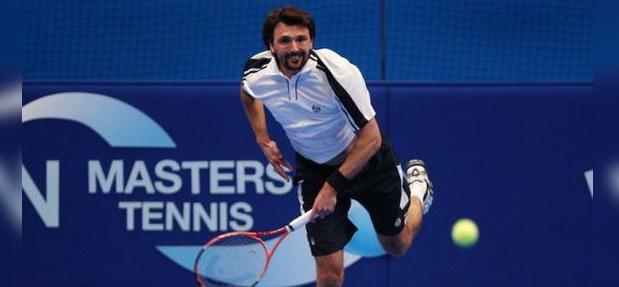 Предимство ли е да си левичар в тениса?