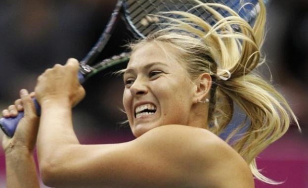 Защо тенисистките викат на корта