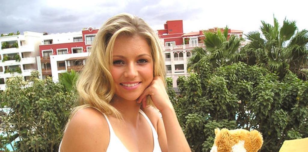 WTA поздрави федерацията ни, Кириленко тръпне в очакване