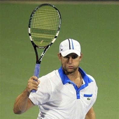 Родик: В съвременния тенис е много трудно за младоците