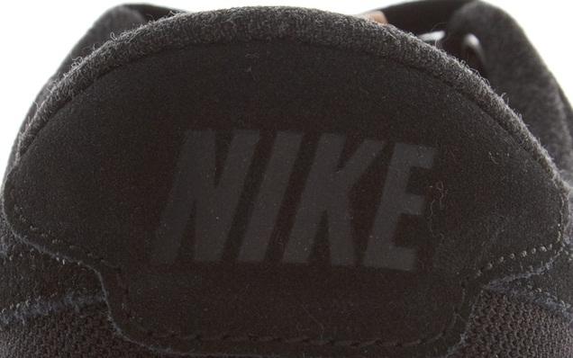 Nike спира да работи с Бердих, Дел Потро и Гьоргес