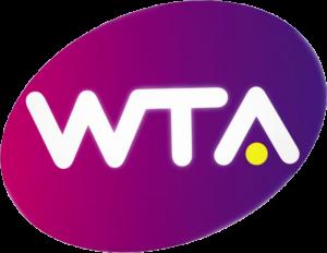 Над $58 милиона ще се раздадат на WTA турнирите през 2013-а