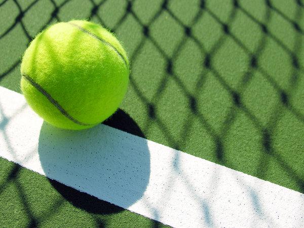 Правила на играта с прогнози в Tennis24.bg