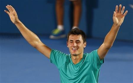 Томич: Да спечелиш ATP титла е най-хубавото чувство (видео)
