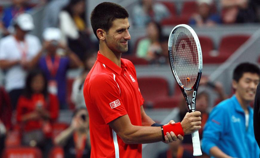 Букмейкърите промениха сериозно коефициентите за Australian Open
