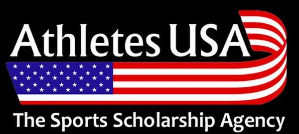 Athletes-USA отвори врати и в България