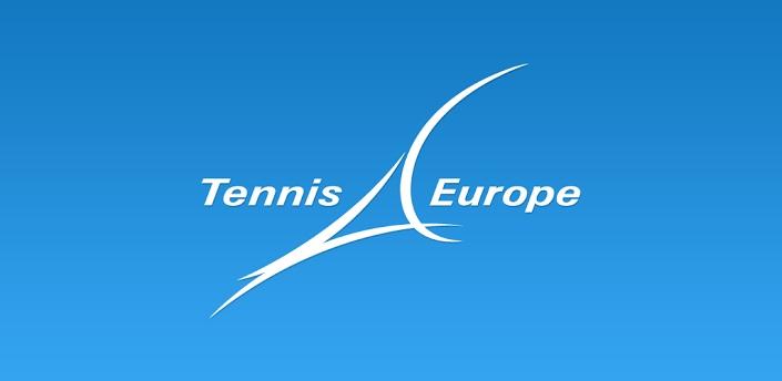 България приема конгрес на Тенис Европа