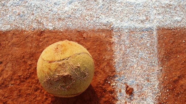 В Русе може да има закрити тенис кортове