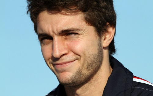 Жил Симон: Не мисля, че Федерер и Надал взимат допинг