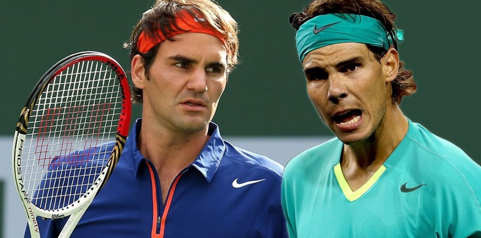 За първи път от 2003 г. - без Федерер и Надал в топ 2