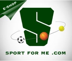 SportForMe.com с нов лик и още нови предложения за вас