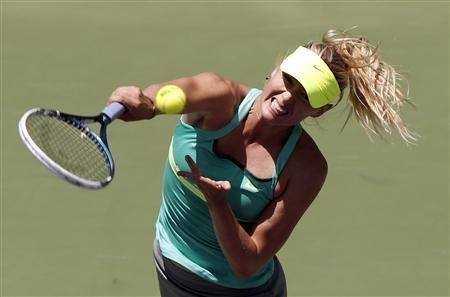 Любопитни срещи отреди жребият за WTA турнира в Щутгарт