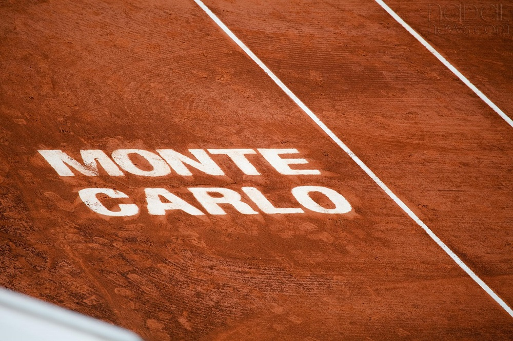Ясен е победителят в играта на Tennis24.bg