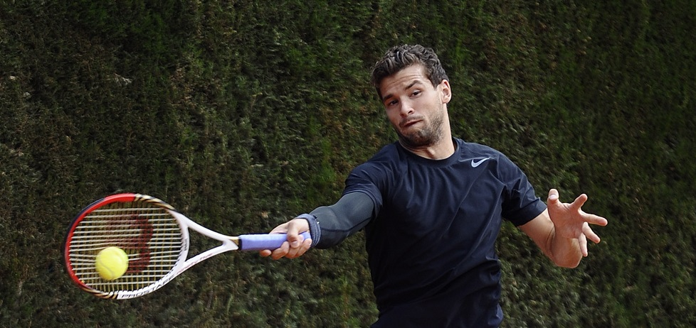 Козметични промени в ранглистите на АТР и WTA