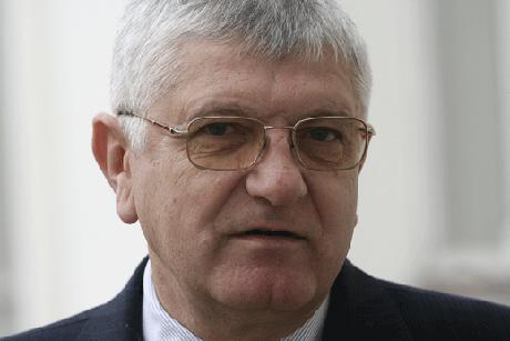 Петър Кънев: Базовите спортове у нас трябва да са до 10