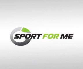 Празнични намаления от SportForMe.com