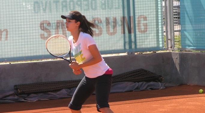 Пиронкова срещу бивша №1 в първи кръг в Рим